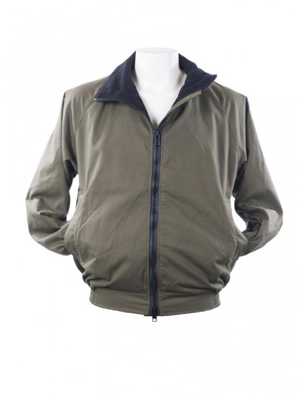 bomber-jacket-2